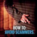 avoidscammers